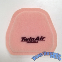 Twin Air filter Yamaha YZ450F EFI 10-13