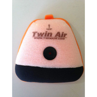 Twin Air filter Yamaha YZ 250/450 EFI 2014 -