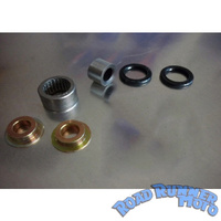 All Balls suspension lower shock bearing set kit Yamaha