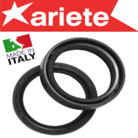 Ariete Fork inner seals 48mm pair set