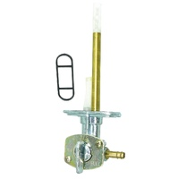 Enduro Fuel Tap assembly R/H YZ WR 125 250 2st