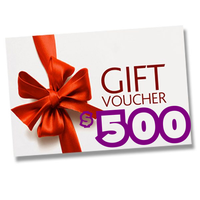Road Runner Moto Gift Voucher $500