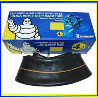 "18"" Michelin ultra heavy duty tube"